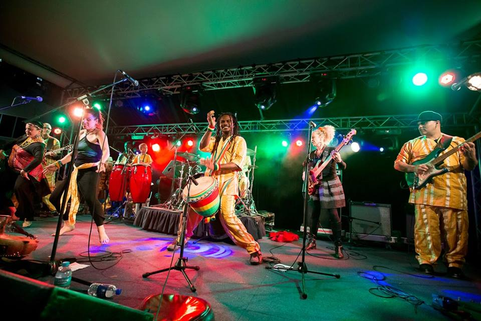 Compliment Your Broadbeach Jazz Festival Experience By Staying at Burleigh Surf!