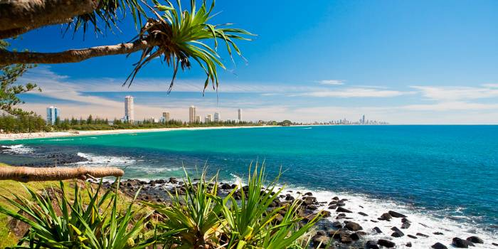 7 Things for Couples to Do in Burleigh Heads Gold Coast This Spring
