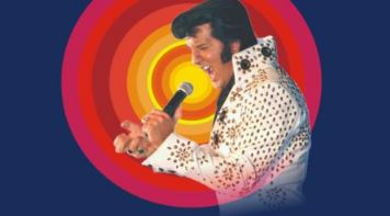 ELVIS The King in Concert – Coming September