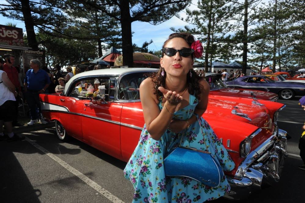 7 Gold Coast Events to Get Excited for This Winter 2021