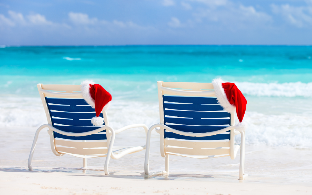 Summer & Christmas on the Gold Coast – What's On 2021